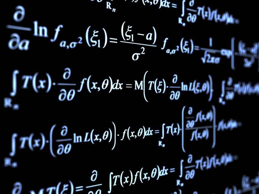 Método de igualación y sustitución
